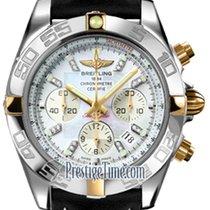 Breitling Chronomat 44 IB011012/a698-1lt