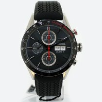 TAG Heuer Carrera Chronograph Automatic CV2A1M.FT6033