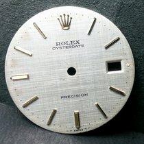 Rolex Oysterdate Precision Ref. 6694 Pre-Owned