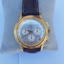 ゼニス (Zenith) – Men's wristwatch – 2000s