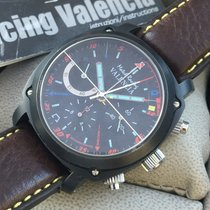 Anonimo Valencia Match Racing