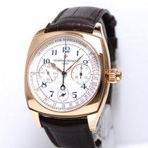 Vacheron Constantin Harmony Chronograph 260pcs limited edition