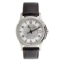 Hamilton H32505151 SWISS MADE