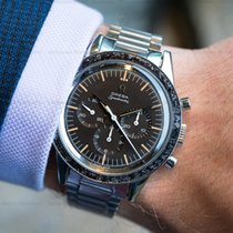 Omega 2998-1 Speedmaster 2998 - 1 CK2998 DEEP TROPICAL...