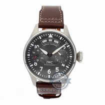 IWC Big Pilot Annual Calendar Spitfire IW5027-02