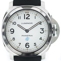 パネライ (Panerai) Luminor Base Logo PAM00630 MAI INDOSSATO art. P04