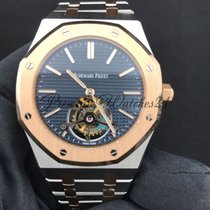 Audemars Piguet Royal Oak Tourbillon 26517SR.OO.1220SR.01