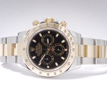 Rolex Daytona 116523 NOS