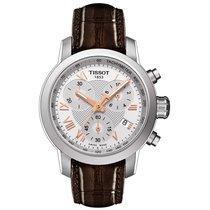 Tissot T-Sport PRC 200 Lady Chronograph T055.217.16.033.02