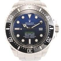"Rolex Deep Sea ""James Cameron"" ""Deep Blue""..."