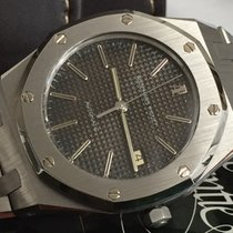 Audemars Piguet ROYAL OAK  MEDIUM SIZE FULL SET
