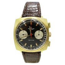 Breitling Top Time Vintage Chronograph Ref. 2008-33