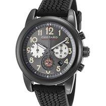 Chopard 168472-3001 Millie Miglia Grand Prix de Monaco...