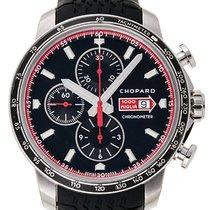 Chopard Mille Miglia 168571-3001 Chronometer 44mm