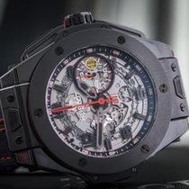 Hublot Big Bang Ferrari Ltd. xxx/1000