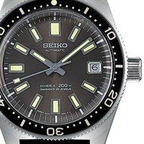 Seiko SLA017J1 Prospex Marinemaster Prof. Diver 40mm 20ATM