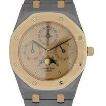 Audemars Piguet Royal Oak Quantieme 25820TR.00.944TR.01