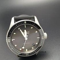 Blancpain 5000-1110-B52A