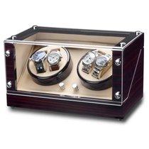 Rothenschild Uhrenbeweger [4] Bergamo RS-2040-MCS