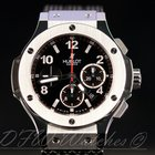 Hublot Big Bang Steel 301.SX.130.RX - MINT