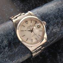 Rolex Tudor Prince Oyster Date