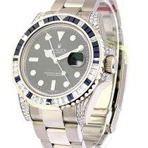 Rolex Unworn 116759SA GMT Master II Limited Edition 116759 -...