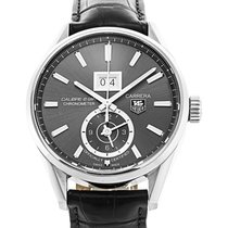 TAG Heuer Watch Carrera WAR5012.FC6326