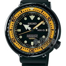 Seiko Prospex Marine Master Professional SBBN027