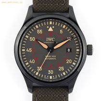 IWC Mark XVIII Top Gun Miramar