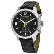 Tissot Prc 200 T0554171605700 Watch