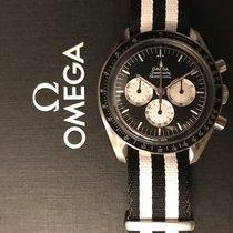 Omega Speedmaster Speedy Tuesday