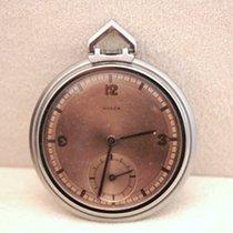 Ρολεξ (Rolex) vintage da tasca