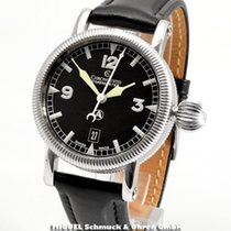 Chronoswiss Timemaster Automatik Ref. CH2833sw