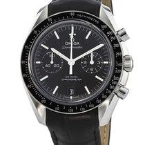 Omega Speedmaster Men's Watch 311.33.44.51.01.001