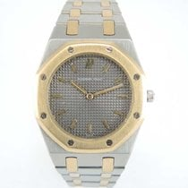 Audemars Piguet Royal Oak lady 33 mm