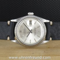 Rolex Datejust Vintage 1603 from 1971