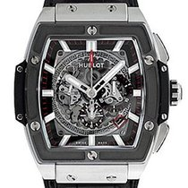 Hublot Spirit of Big Bang Chrono