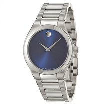 Movado Collection 606369 Watch