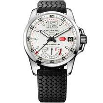 Σοπάρ (Chopard) Mille Miglia Gran Turismo XL Power Reserve  Watch
