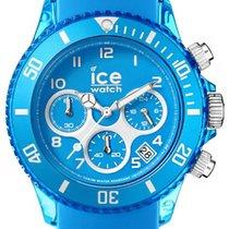 Ice Watch Ice aqua