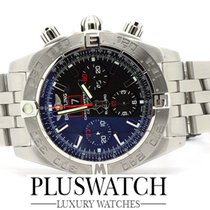 Breitling Blackbird Limited Edition A4436010/BB71/379A