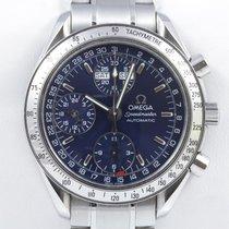 Ωμέγα (Omega) Speedmaster Automatic Chronograph Triple Date...