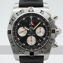 Breitling Chronomat 44Frecce Tricolori