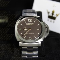 パネライ (Panerai) PAM00352   Luminor Marina 1950 3 Days Automatic...
