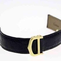 Cartier Uhrband