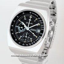 Omega Speedmaster 125 Chronograph Chronometer