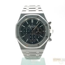 Audemars Piguet Royal Oak Chronograph 41 26320ST.OO.1220ST.01...