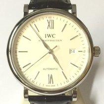 IWC Portofino Automatic 40mm (neu)