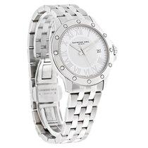 Raymond Weil Tango Series Mens Swiss Quartz Watch 5599-ST-00308