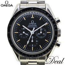 オメガ (Omega) スピードマスター